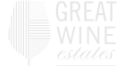 great-wine-estates
