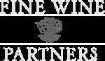 Fine Wine Partners