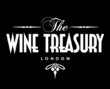 The Wine Treasury