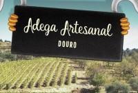 Douro Valley masterclass