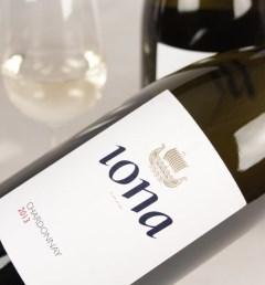 Iona Chardonnay