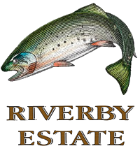 riverby-tall-logo