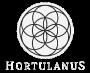 Hortulanus