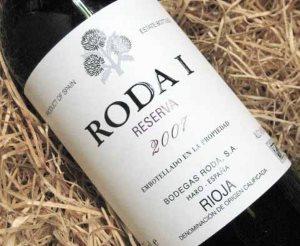 Roda Rioja
