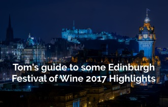 2017-edinburgh-highlights