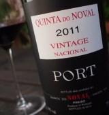 Noval Port