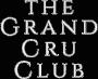 Grand Cru Club