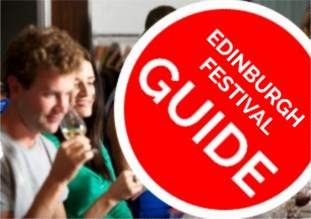 Edinburgh wine festival guide