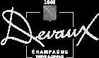 Festival of Wine - Champagne Devaux