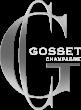 Festival of Wine - Champagne Gosset