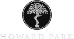 Festival of Wine - Howard Park