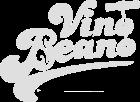Festival of Wine - Vino Beano