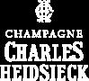 Festival of Wine - Charles Heidsieck