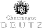 Festival of Wine - Champagne Deutz