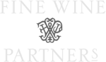 Festival of Wine - Fine Wine Partners