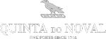 Festival of Wine - Quinta do Noval