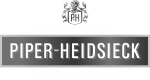 Festival of Wine - Piper-Heidsieck