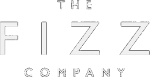 Festival of Wine - The Fizz Company