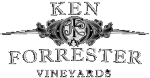 Festival of Wine - Ken Forrester Vineyards