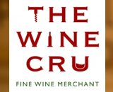 The Wine Cru