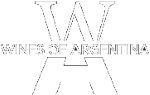 Festival of Wine - Wines of Argentina