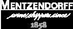 Festival of Wine - Mentzendorff