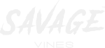 Festival of Wine - Savage Vines