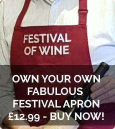 Buy Festival aprons